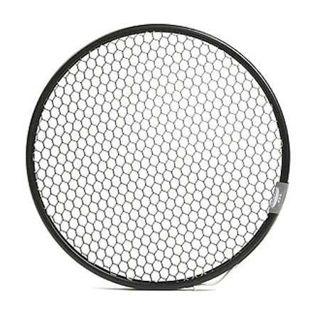 Profoto Honeycomb Grid the Softlight Reflector  140 - 697