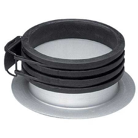 Profoto Adapter Plate  83 - 679