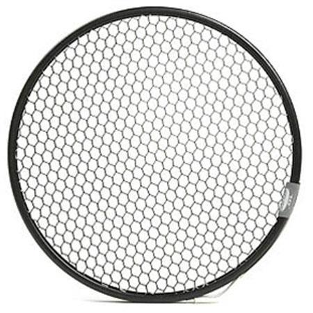 Profoto Degree Honeycomb Grid the Grid Reflector  34 - 782
