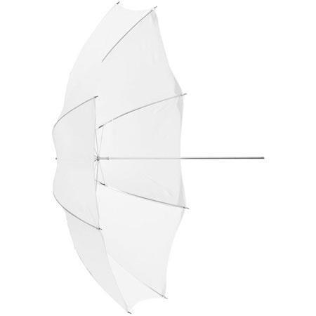 Profoto Transparent Umbrella  92 - 162