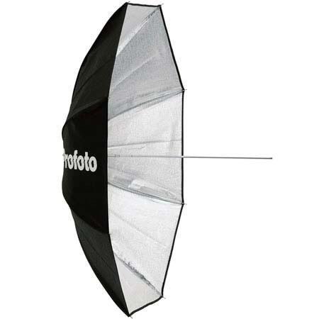 Profoto Silver Umbrella  67 - 319