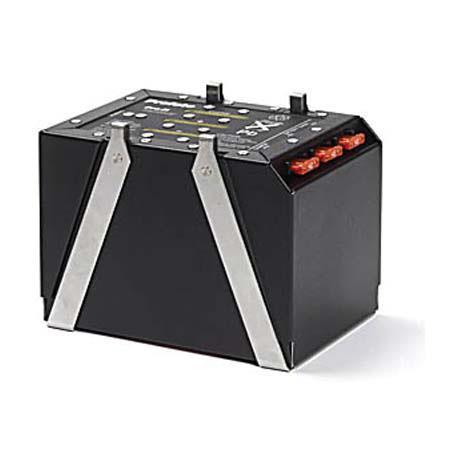 Profoto Pro b V Battery Cassette  6 - 724