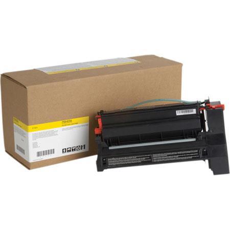 Primera Extra High Yield Toner CX Series Color Label Printer 271 - 169