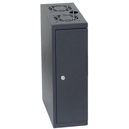 Premier Mounts GB MBX Large Equipment Storage GearBox 38 - 739