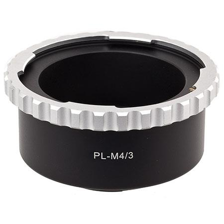 Pro Optic PL Mount Adapter Micro Cameras Olympus PEN E P LumiCameras 268 - 224