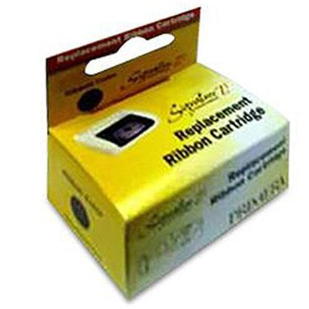 Primera Ribbon the Signature Z Printer Pack Carton 121 - 704