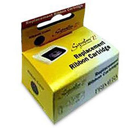 Primera Blue Ribbon the Signature Z Printer Pack Carton 6 - 383