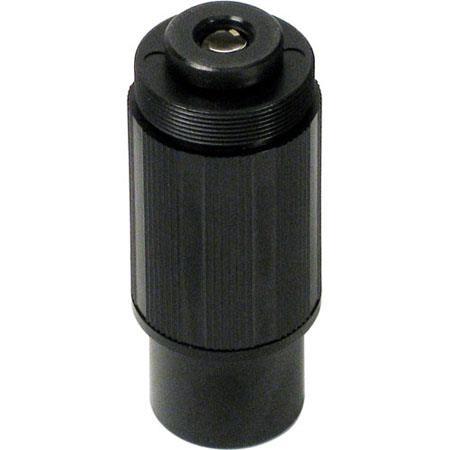 Bodelin Technologies Microscope Tube Adapter ProScope HR Digital Microscope 40 - 739
