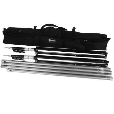 Photek Portable Background Support System 300 - 164