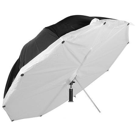 Photek OP Umbrella Hot Shoe Diffuser Shoe Mount Adapter Velcro Kit 109 - 696