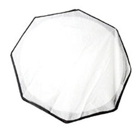 Photek Illuminata II Light Modifier 36 - 625