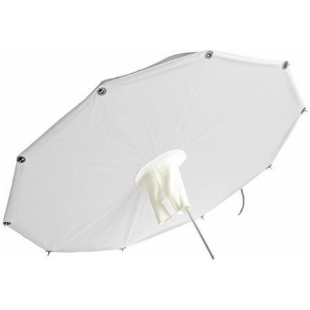 Photek SLS Softlighter Diffusing Umbrella Cover Thick Shaft 52 - 734