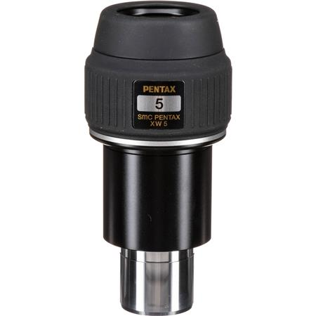 PentaSMC XW Series Wide Angle Eye Degree Field of View 46 - 37