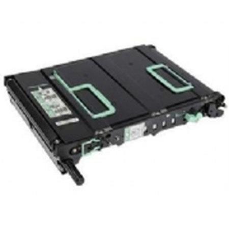 Ricoh Transfer Unit SP CDN SP CDN Printers Yield Pages 83 - 335