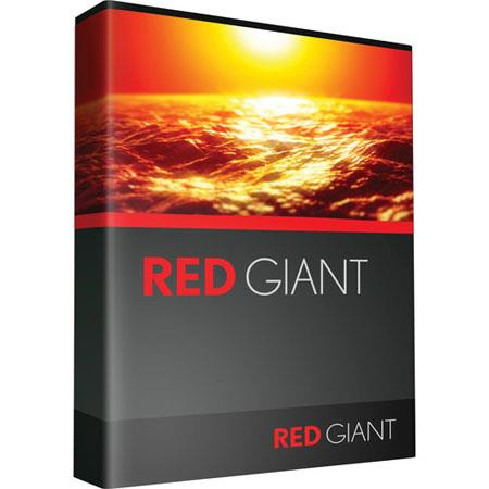 Red Giant Psunami V Plug Video Editing Software Mac Windows 107 - 437