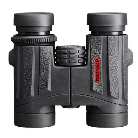 RedfieldRebel Series Water Proof Roof Prism Binocular Degree Angle of View  27 - 678