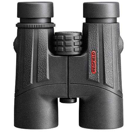 Redfieldmm Rebel Series Water Proof Roof Prism Binocular Degree Angle of View at Yards  164 - 137
