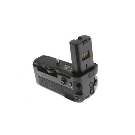 Rokinon T Cine Lens Canon EF 95 - 546