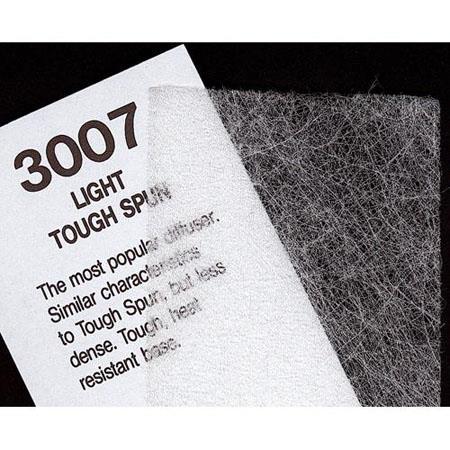 Rosco Cinegel Light Tough Spun FilterRoll 139 - 214
