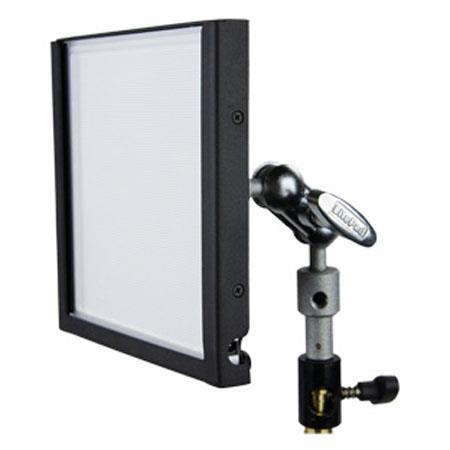 Rosco LitePad Axiom Daylight KFeatherweight LED Panel 61 - 672