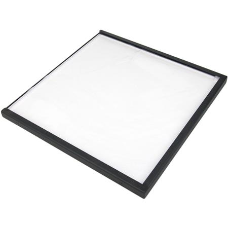 Rosco LitePad Axiom Tungeten KFeatherweight LED Panel 247 - 304