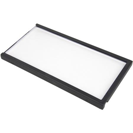 Rosco LitePad Axiom Tungeten KFeatherweight LED Panel 34 - 168