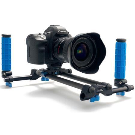Redrock Micro Handheld manCam Rig DSLR Cameras 97 - 354