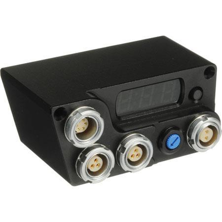 Redrock Micro powerPack Kit Canon EOS C Camera 178 - 12