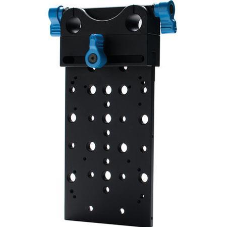 Redrock Micro microBalance QR Vertical Starter Kit 70 - 427
