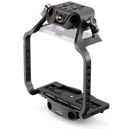 Redrock Micro ultraCage Professionalmagic Cinema Camera 178 - 12