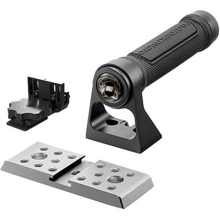 Redrock Micro ultraCage Bluemagic Cinema Camera Deluxe Cage Upgrade Kit 235 - 538