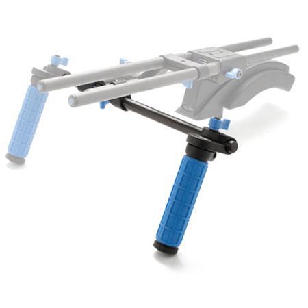 Redrock Micro Double Handgrip Accessory Kit eyeSpy 283 - 211