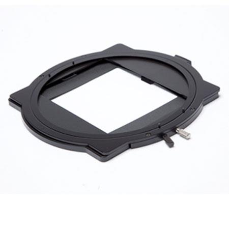 Redrock Micro microMatteBoAdditional Filter Stage Filter Tray 40 - 399