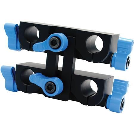 Redrock Micro microRiser Rod Support Adjustable Height 207 - 87