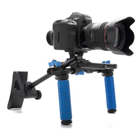 Redrock Micro theEvent DSLR Hybrid Rig 61 - 507