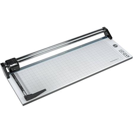 Rotatrim M Mastercut Rotary Blade Paper Cutter Trimmer 218 - 29