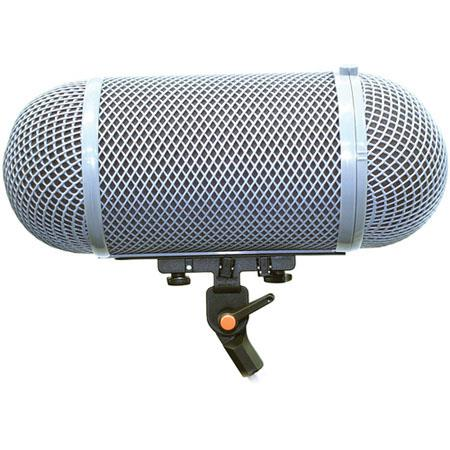 Rycote Stereo Windshield AE Upto DiameterLength 69 - 580