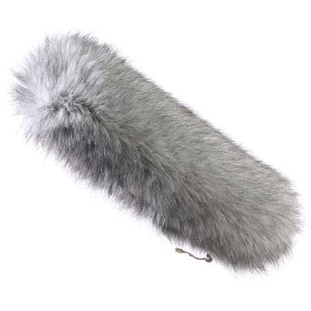 Rycote Windjammer Windscreen the Mono Modular Windshield Supplies dB of Extra Noise Protection 117 - 60