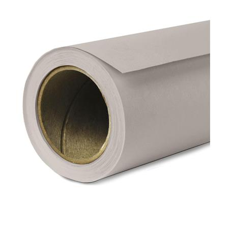 Savage Seamless Background Paper wideStorm Must Be Sent Truck 208 - 557