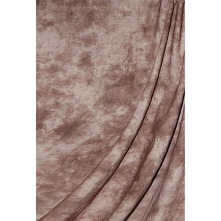 Savage Accent SeriesDyed Crushed Muslin Background Style Autumn Color Medium Swirls 89 - 304