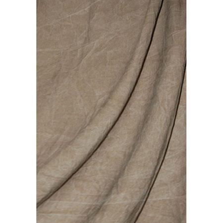 Savage Accent SeriesWashed Reversible Muslin Background Color Light Color Medium 75 - 403