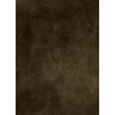 Savage Infinity SeriesHand Painted Muslin Background Style Sparta Color Light Medium Dark Swirls 97 - 320