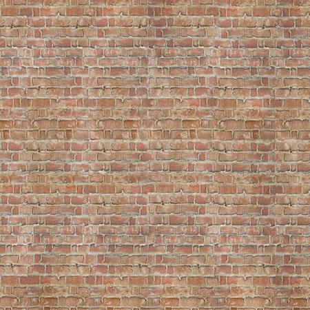 SavageFloor Drop Aged Brick 179 - 736