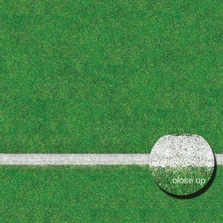 SavageFloor Drop Grass Sports Field 57 - 713