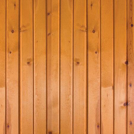 SavageFloor Drop Large Planks 57 - 713
