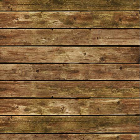 SavageFloor Drop Worn Planks 42 - 345