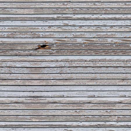 SavageFloor Drop Weathered Wood 73 - 526