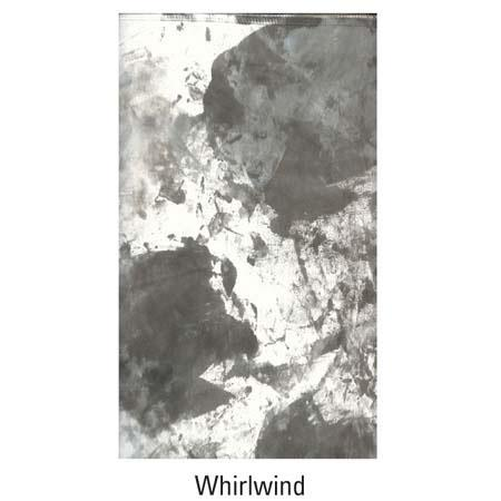 SavageInfinity Series Hand Painted Canvas Background Whirlwind Miof Darks Mediums  42 - 409