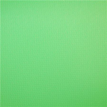 SavageMatte Chroma Infinity Series Vinyl Background 67 - 626