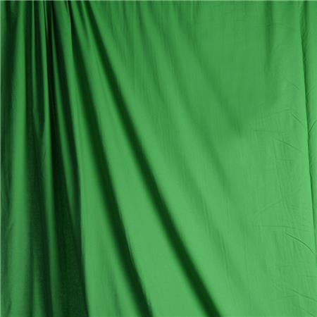 Savage Infinity SeriesLint Free ProCloth Cotton Background Style ProChroma Color Chroma 295 - 253
